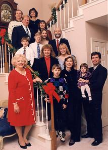 Family 1994?