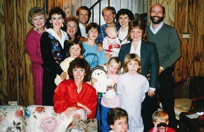 Family 1986