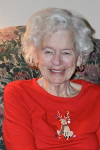 Mary Schopfer portrait 2