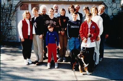Family 1998?