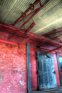 Icebox Albany, NY