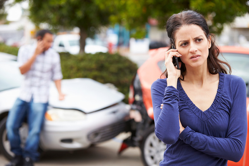 We work with all insurance providers directly on your behalf and we offer fast lifetime guaranteed collision repairs.