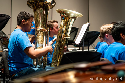 Youth Basses