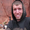 Indian Creek & Moab part III<br /> <br /> The adventure continues....