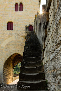 Pont Valentré_3, Cahors