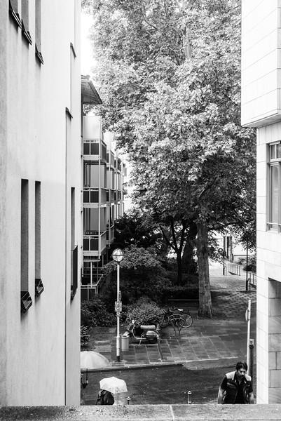 Frankfurt I