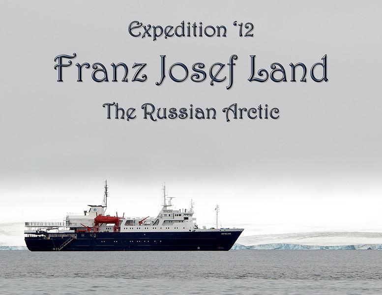 Apollonov Island