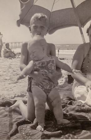 1939 Joan Dick