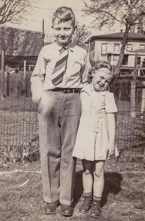 1947 Dick Joan