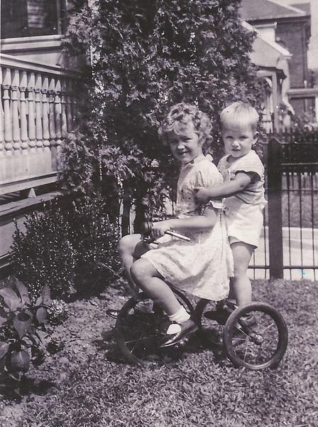 1946 joan bob