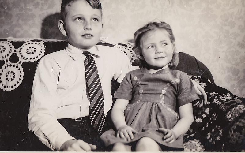 1942 dick joan