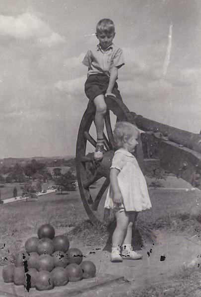 1941 dick joan