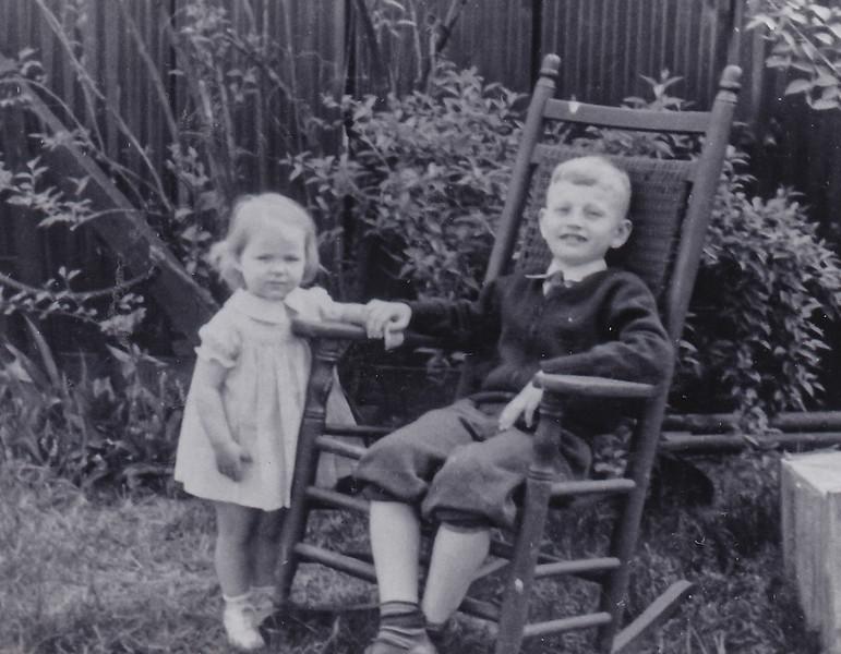 1941 Joan Dick