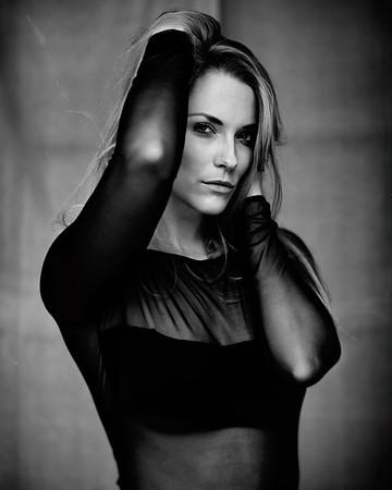 Lisa Greeves
