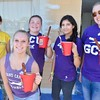 GCU Serve the City Event October 2016