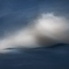 Cloud Sliver