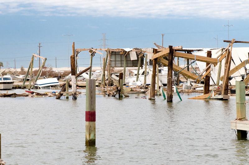 081023_Galveston post Ike_007