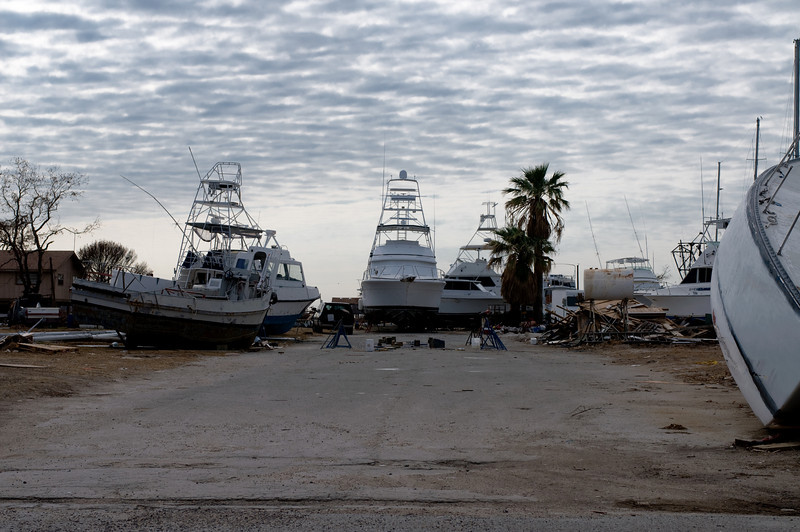 081023_Galveston post Ike_005