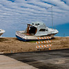 081023_Galveston post Ike_016