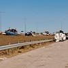 081023_Galveston post Ike_009
