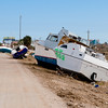 081023_Galveston post Ike_012
