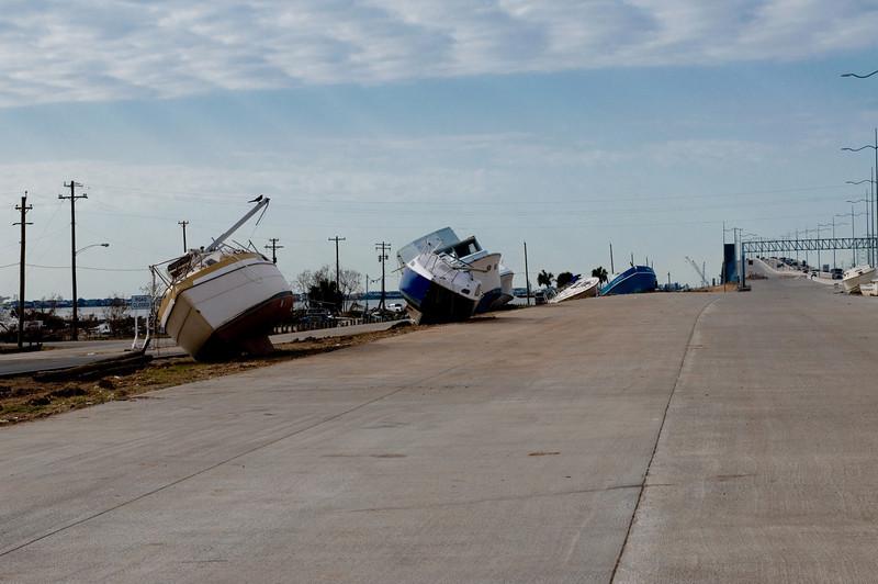 081023_Galveston post Ike_020