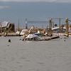 081023_Galveston post Ike_006