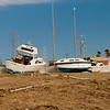 081023_Galveston post Ike_018