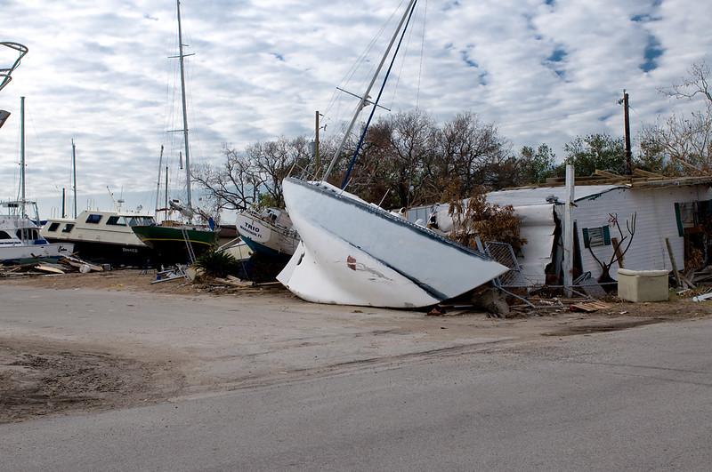 081023_Galveston post Ike_003