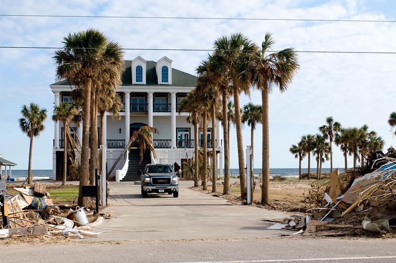 081023_Galveston post Ike_025