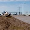 081023_Galveston post Ike_019