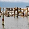 081023_Galveston post Ike_008