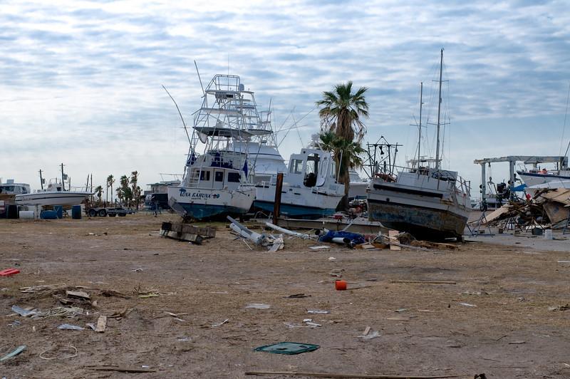 081023_Galveston post Ike_002