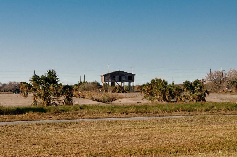 081023_Galveston post Ike_038
