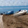 081023_Galveston post Ike_010