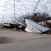 081023_Galveston post Ike_004