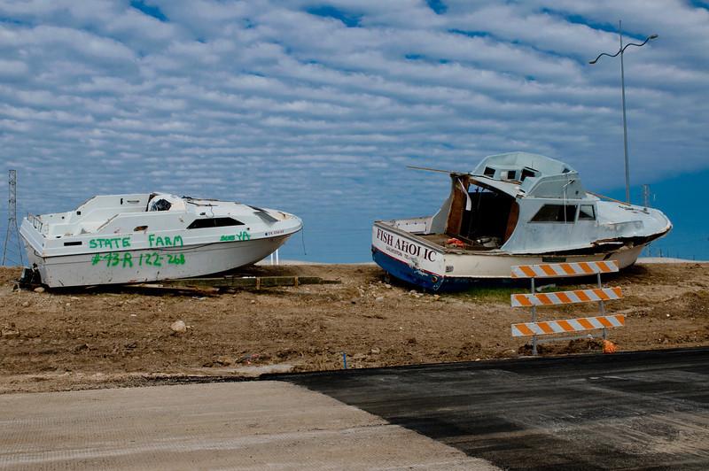 081023_Galveston post Ike_015