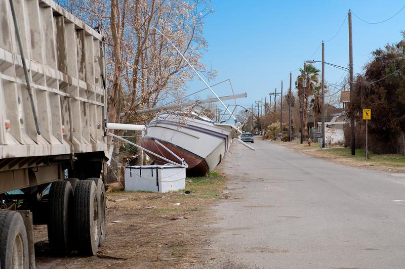 081023_Galveston post Ike_001
