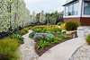 Gardens06