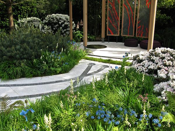 Designer Garden - IMG_0341