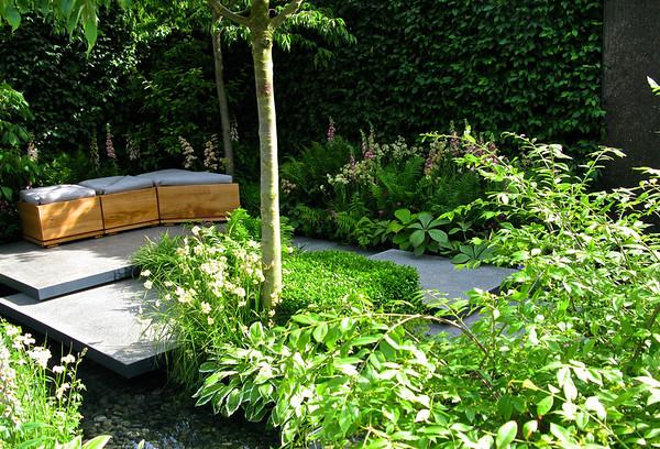 Designer Garden - IMG_0344