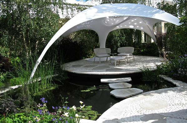 Designer Garden - IMG_0343