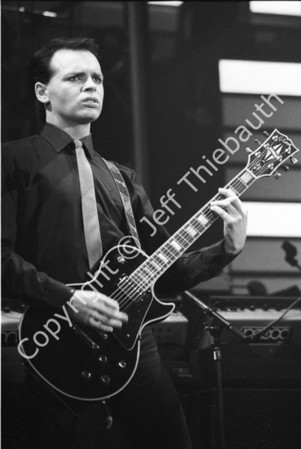 03-Gary Numan-Harvard Square Theatre-2-23-80