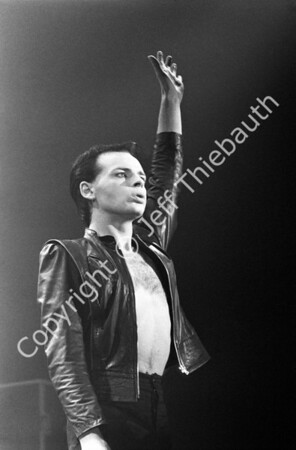 01-Gary Numan-Harvard Square Theatre-2-23-80