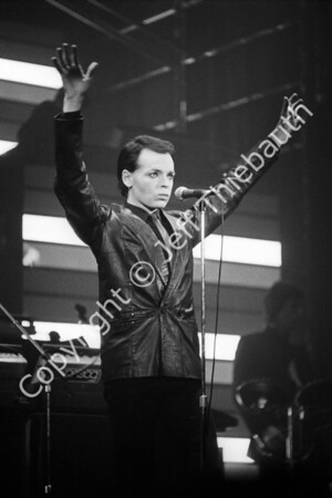 02-Gary Numan-Harvard Square Theatre-2-23-80