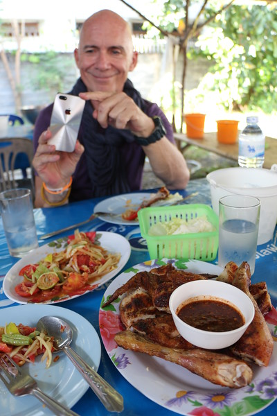 2014-11-14 Surin Elephant Welcome Feast 930.JPG