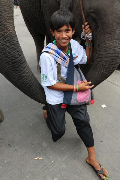 2014-11-14 Surin Elephant Welcome Feast 711.JPG