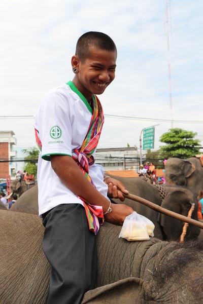 2014-11-14 Surin Elephant Welcome Feast 846.JPG