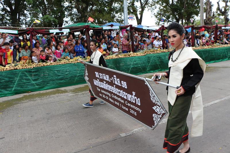 2014-11-14 Surin Elephant Welcome Feast 225.JPG