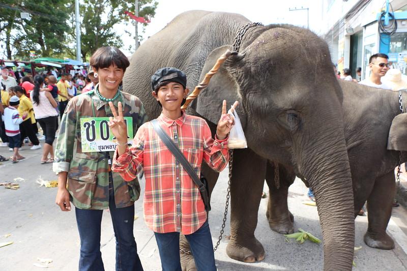 2014-11-14 Surin Elephant Welcome Feast 456.JPG